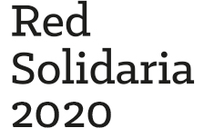 logo-red-solidaria-2020